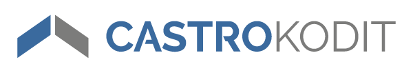 Castrokodit-logo