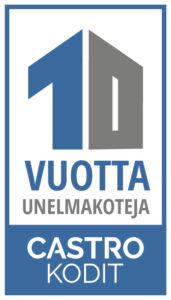 castrokodit-10V-logo